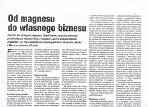 2008 marzec artykuł 1z2