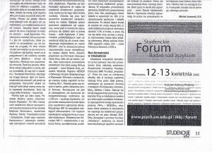 2008 marzec artykul 2z2