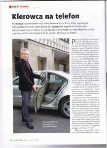 2010 sierpień własny biznes 1 strona